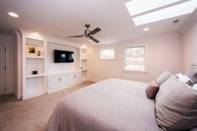BAMP-Housing-Excellence-Schm-15