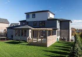 BAMP-Housing-Excellence-Schm-3