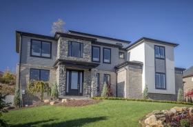 BAMP-Housing-Excellence-Schm-1