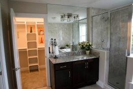 Paragon-Collier-Township-Custom-Homes-Beds-Baths-18