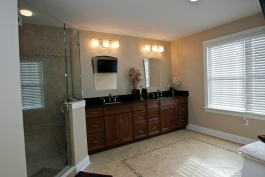 Paragon-Collier-Township-Custom-Homes-Beds-Baths-20