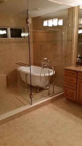 Paragon-Robinson-Township-Custom-Homes-Beds-Baths-8