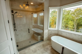 Paragon-South-Fayette-Custom-Homes-Beds-Baths-1