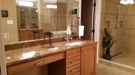 Paragon-South-Fayette-Custom-Homes-Beds-Baths-2