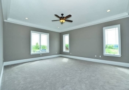 Paragon-South-Fayette-Custom-Homes-Beds-Baths-5