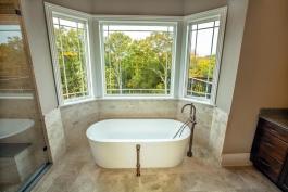 Paragon-Upper-St-Clair-Custom-Homes-Beds-Baths-12
