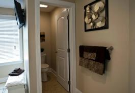 Paragon-Upper-St-Clair-Custom-Homes-Beds-Baths-13