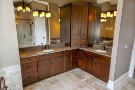 Paragon-Upper-St-Clair-Custom-Homes-Beds-Baths-14