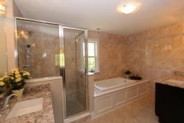 Paragon-Upper-St-Clair-Custom-Homes-Beds-Baths-15