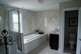 Paragon-Upper-St-Clair-Custom-Homes-Beds-Baths-16