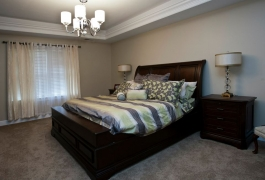 Paragon-Robinson-Township-Custom-Homes-Beds-Baths-7