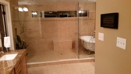Paragon-South-Fayette-Custom-Homes-Beds-Baths-3