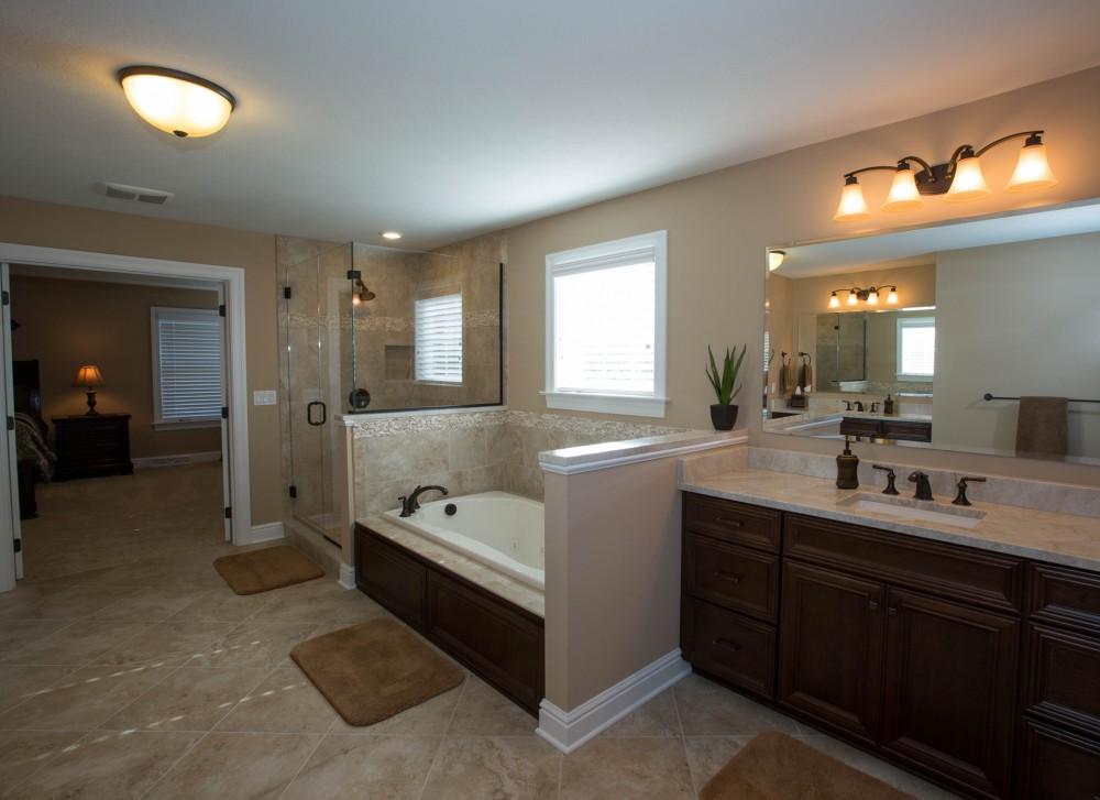 Custom Master Bathrooms 28 Images Capitano Construction Inc 187 Custom Master Bathrooms