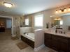 custom_home-master_bathroom5