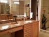 Deerfield Ridge Bathroom