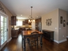 Deerfield Ridge kitchen
