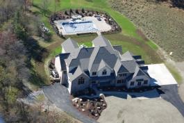 Pittsburgh Custom Home 2