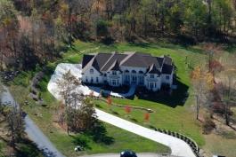 Pittsburgh Custom Home 5