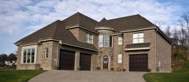 Paragon-Collier-Township-Custom-Homes-Exterior-Aerial-11