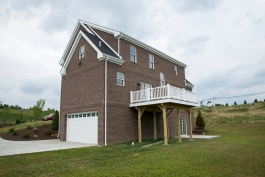 Paragon-Collier-Township-Custom-Homes-Exterior-Aerial-12