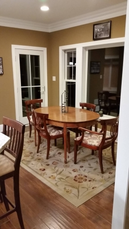Paragon-Collier-Township-Custom-Homes-Kitchens-Dining-Rooms-18