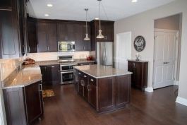 Paragon-Collier-Township-Custom-Homes-Kitchens-Dining-Rooms-20