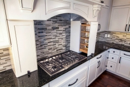 Paragon-Collier-Township-Custom-Homes-Kitchens-Dining-Rooms-21