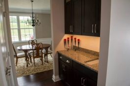 Paragon-Collier-Township-Custom-Homes-Kitchens-Dining-Rooms-22