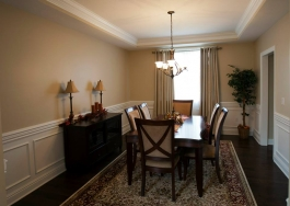 Paragon-South-Fayette-Custom-Homes-Kitchens-Dining-Rooms-2