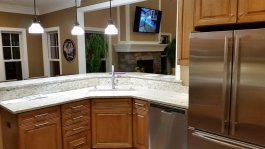 Paragon-South-Fayette-Custom-Homes-Kitchens-Dining-Rooms-5