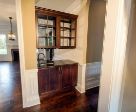 Paragon-Upper-St-Clair-Custom-Homes-Kitchens-Dining-Rooms-11