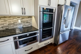 Paragon-Upper-St-Clair-Custom-Homes-Kitchens-Dining-Rooms-13