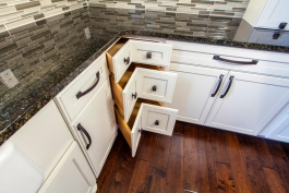Paragon-Upper-St-Clair-Custom-Homes-Kitchens-Dining-Rooms-14