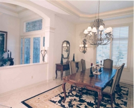 Collier Township Custome Homes 5