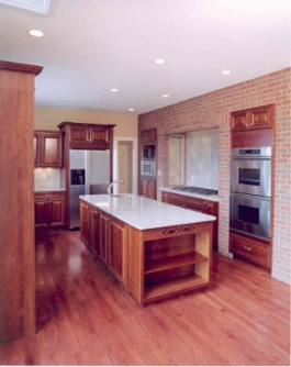 Collier Township Custome Homes 18