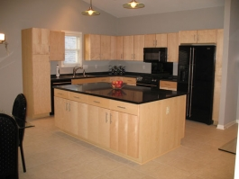 Collier Township Custome Homes 20