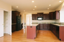 Collier Township Custome Homes 21