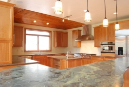 Collier Township Custome Homes 31