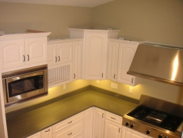 Collier Township Custome Homes 32
