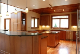Collier Township Custome Homes 33