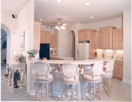 Collier Township Custome Homes 37