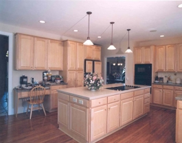 Collier Township Custome Homes 38