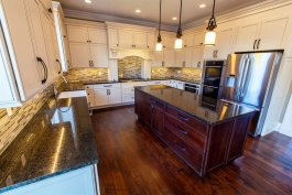 Paragon-Collier-Township-Custom-Homes-Kitchens-Dining-Rooms-17