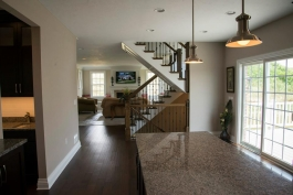 Paragon-Collier-Township-Custom-Homes-Kitchens-Dining-Rooms-19