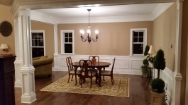 Paragon-Robinson-Township-Custom-Homes-Kitchens-Dining-Rooms-10