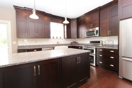 Paragon-Robinson-Township-Custom-Homes-Kitchens-Dining-Rooms-6