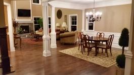 Paragon-Robinson-Township-Custom-Homes-Kitchens-Dining-Rooms-7