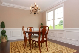 Paragon-Robinson-Township-Custom-Homes-Kitchens-Dining-Rooms-8