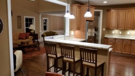 Paragon-Robinson-Township-Custom-Homes-Kitchens-Dining-Rooms-9