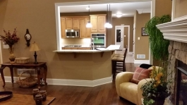 Paragon-South-Fayette-Custom-Homes-Kitchens-Dining-Rooms-1